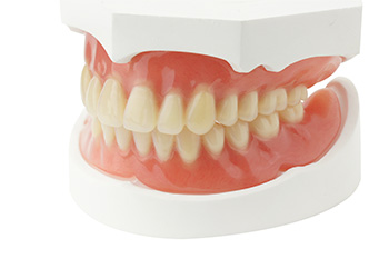 vancouver dentist, dentures, jack jorgensen dmd