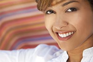 Vancouver WA veneers, Advanced Dental Concepts