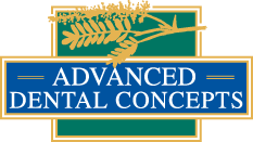 Vancouver, WA Dentist | Advanced Dental Concepts