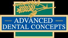 Vancouver, WA Dentist | Advanced Dental Concepts